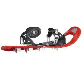 TSL Symbioz Elite Snowshoes L ruby